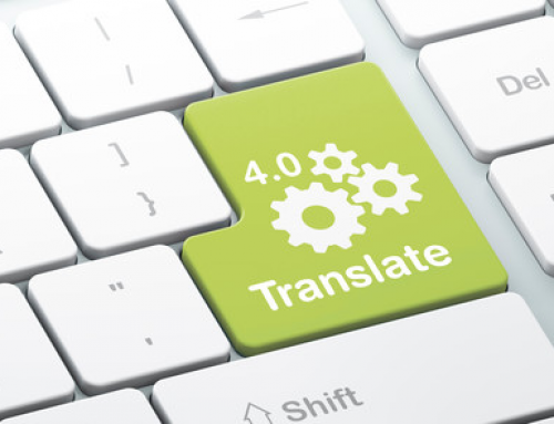 September-Webinarreihe: Translation Memory System