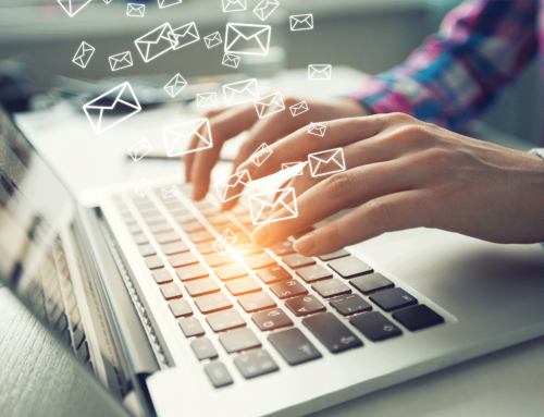 Business Language: internationale E-Mails richtig formulieren.